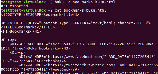 buku-export-bookmarks