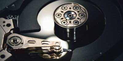 How to Create a Bootable Clone of your Windows 10 Drive