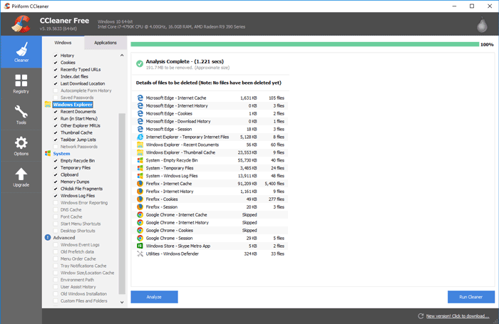 completely-uninstall-programs-ccleaner