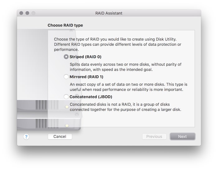 disk-utility-raid-assistant-1