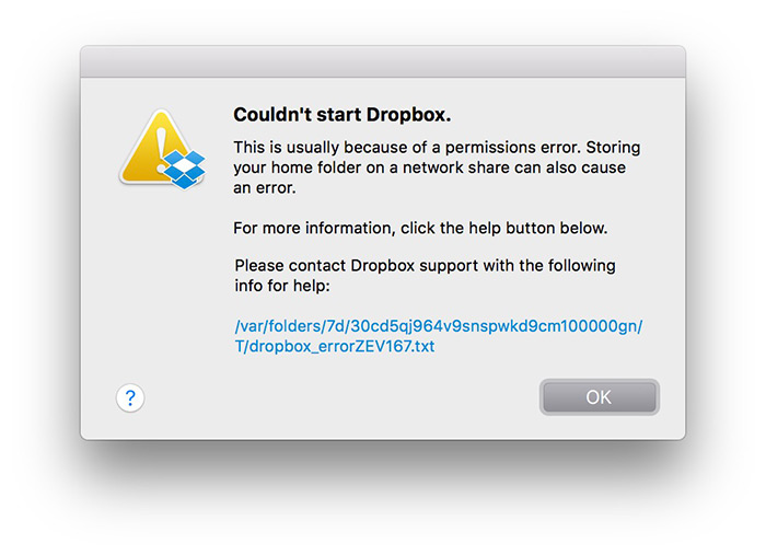dropbox-error-1