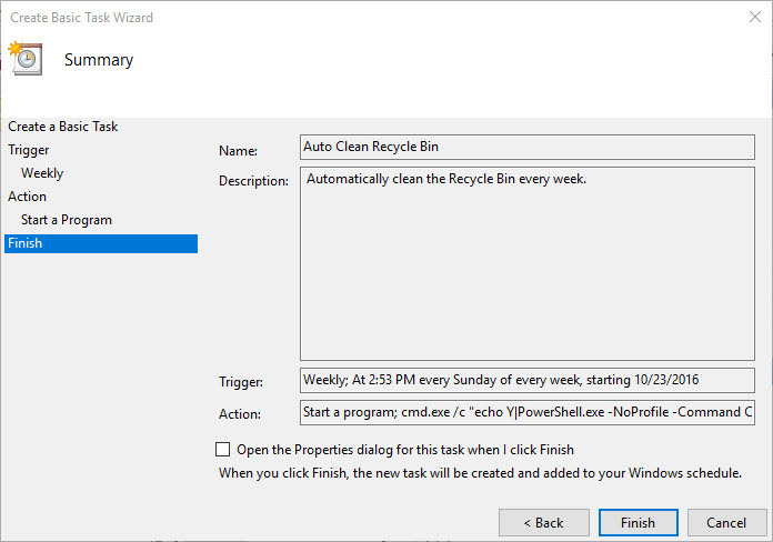 empty-recycle-bin-windows-review-settings