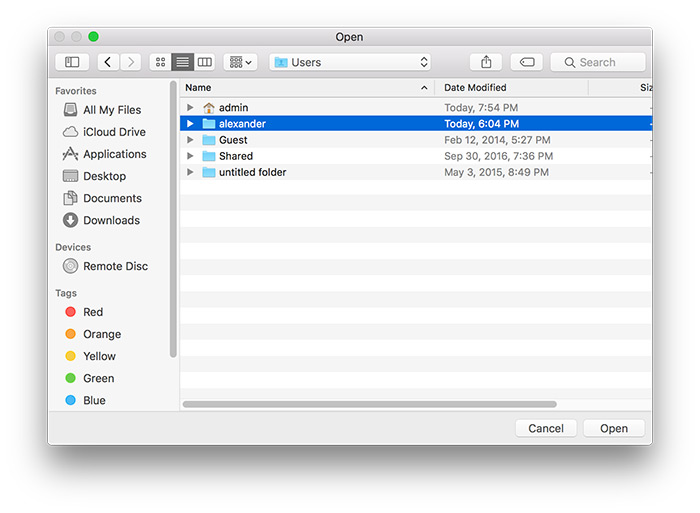 finder-change-home-folder-name