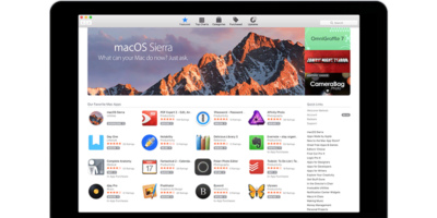 fix-app-store-featured