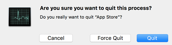 fix-app-store-quit