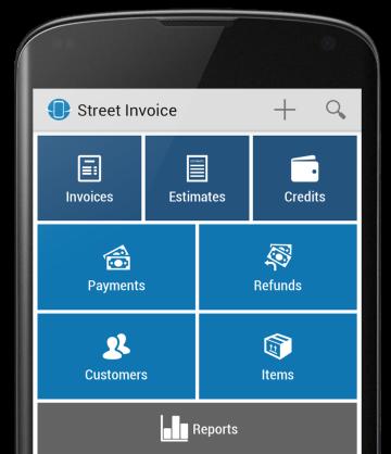 freshbook-alternatives-03-street-invoice