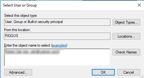 gain-permissions-delete-folder-windows-account-selected
