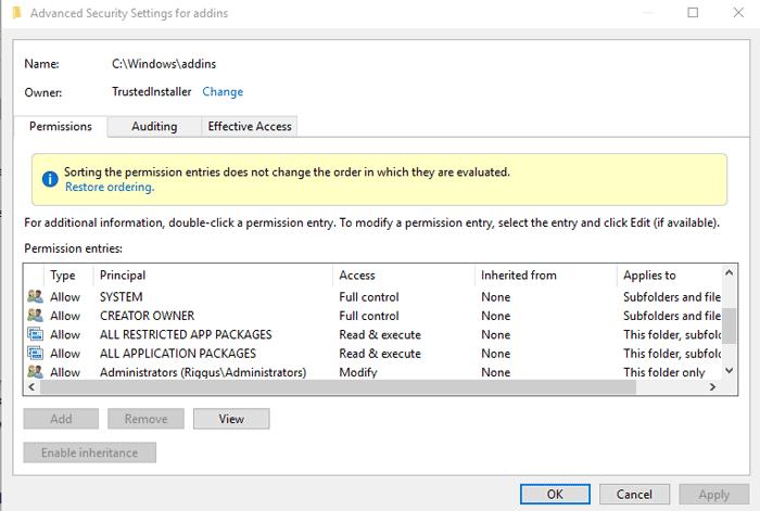 gain-permissions-delete-folder-windows-advanced-security-settings