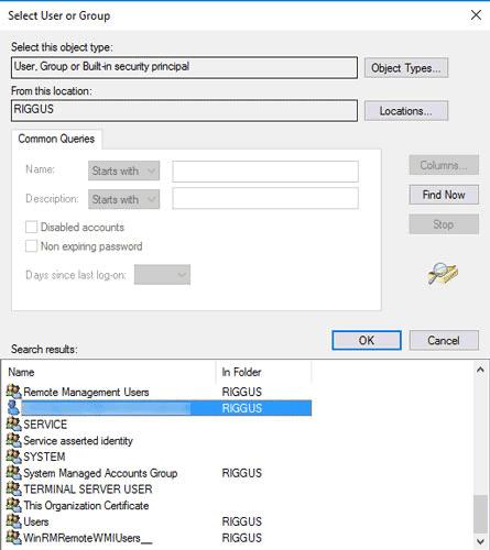 gain-permissions-delete-folder-windows-change-use