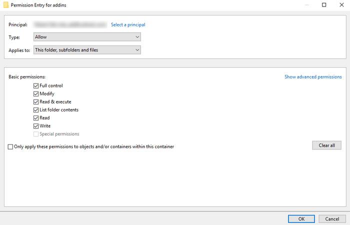gain-permissions-delete-folder-windows-full-con