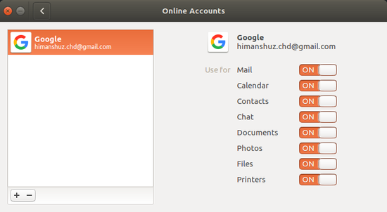gdrive-nautilus-logged-in
