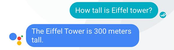 google-allo-tall