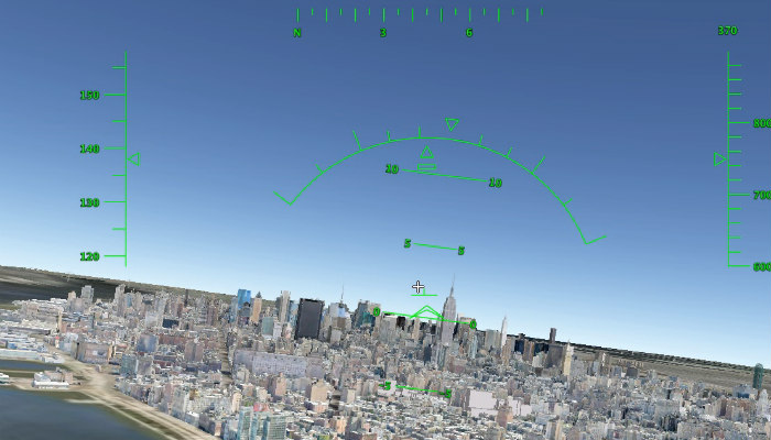 google-earth-hacks-flightsim