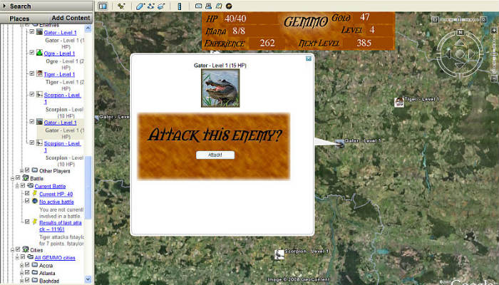 google-earth-hacks-gemmo