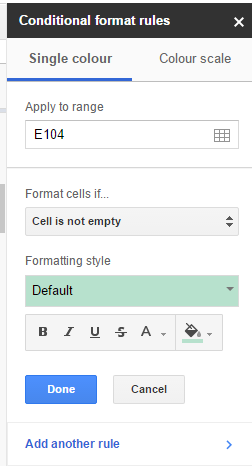 google-sheets-tips-conditional-formatting