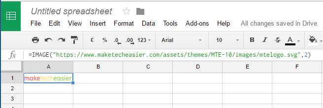 google-sheets-tips-insert-image