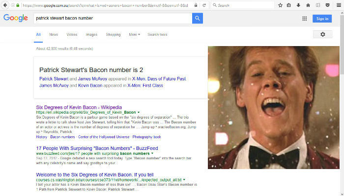 secret-hidden-google-games-bacon-number