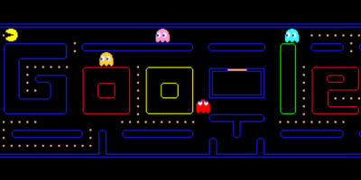 8 Hidden Google Games You Can Play When You Are Bored