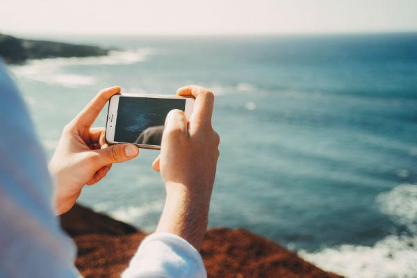 iphone-6-camera-panoramic