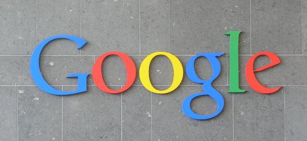 ianatransition-google