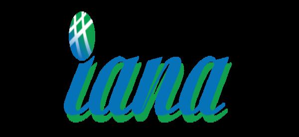 ianatransition-logo