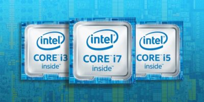 Intel core i3 vs i5 vs i7: Which One Should You Buy?