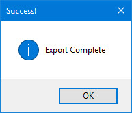 import-or-export-bookmarks-in-edge-export-complete