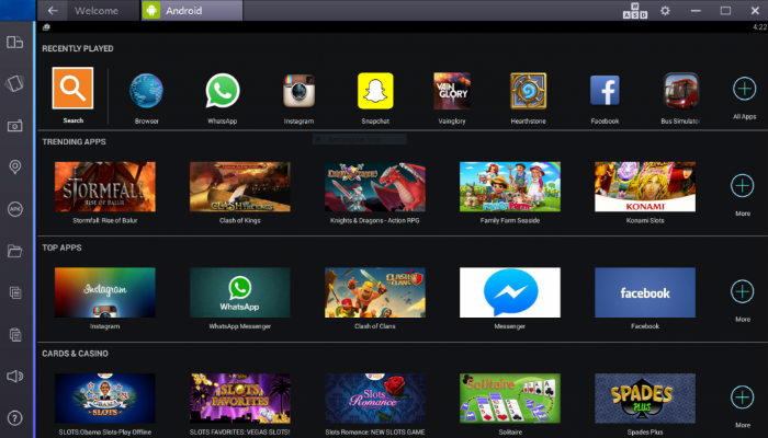 instagram-on-pc-bluestacks