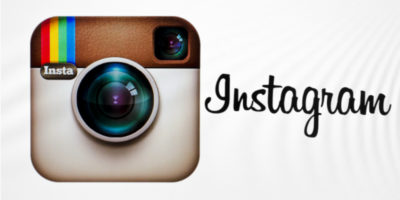5 Ways to Access Instagram from your Desktop