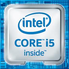 intel-i5-badge