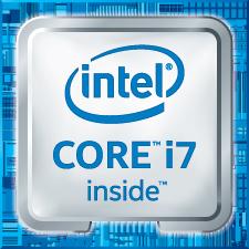 intel-i7-badge