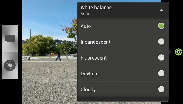 low-light-android-photography-whitebalance