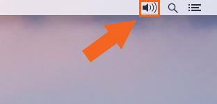 mac-speaker-menu-bar