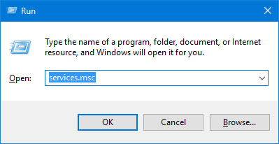 manage-indexing-win10-services-run-command