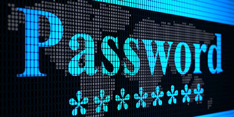 How to Get your sudo Password to Show up as Asterisks in Ubuntu - Tips and Tricks