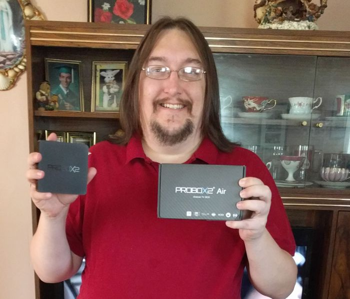 probox2-winner-daryl