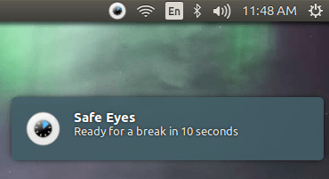 safe-eyes-break-prepare
