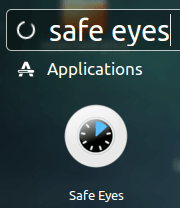 safe-eyes-dash-icon