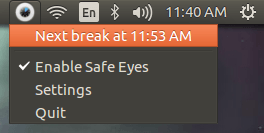 safe-eyes-menu