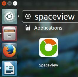 spaceview-dash-logo