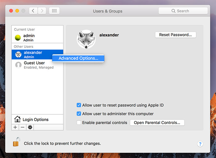 users-and-groups-change-username-1