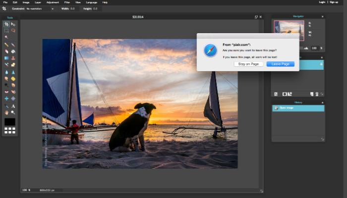 web-photoshop-alternatives-pixlr
