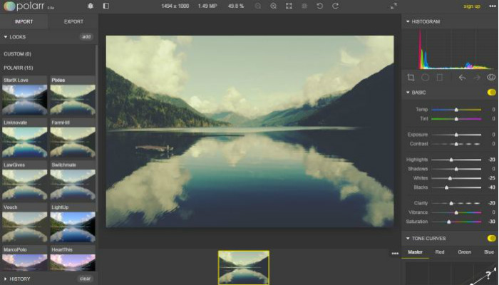 web-photoshop-alternatives-polarr