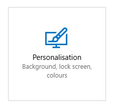 win10-accent-color-taskbar-select-personalization