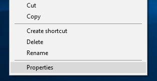 win10-restore-ownership-select-properties