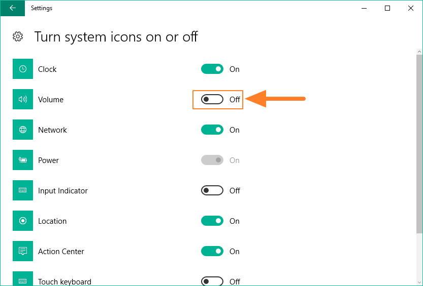 windows-10-sound-control-3