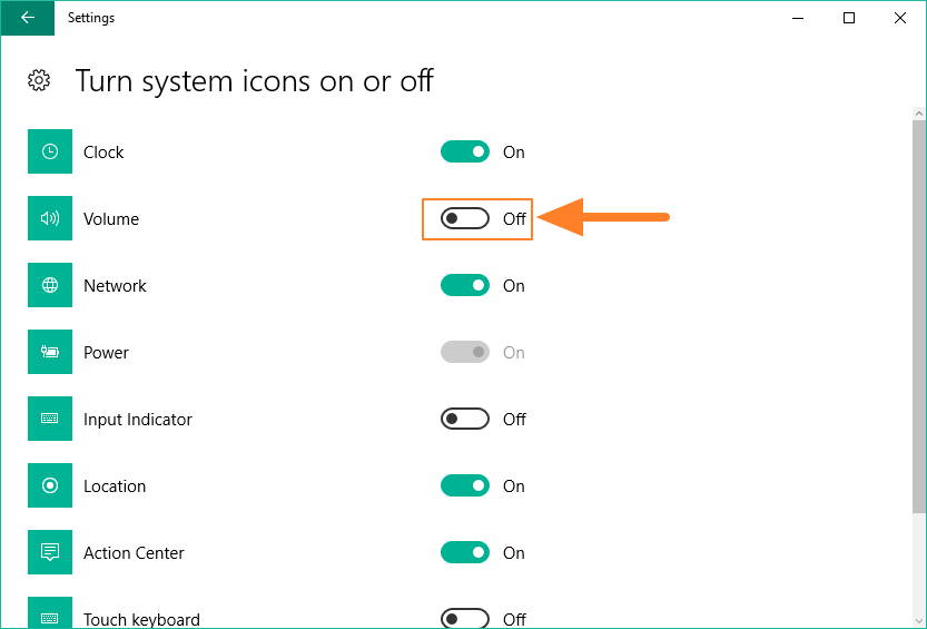 windows-10-sound-control-3