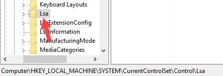 windows10-remote-desktop-navigate-to-reg-key