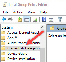 windows10-remote-desktop-open-policy-folder