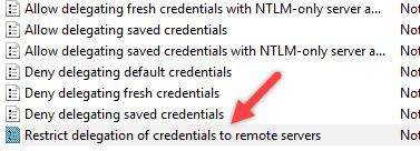 windows10-remote-desktop-open-policy-settings